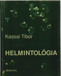 Helmintológia