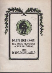 Kuny Domokos