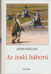Az iraki háború