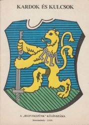 Főúri és polgári művelődés Nyugat-Dunántúlon a XVII-XIX. században