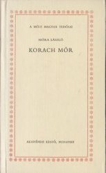 Korach Mór