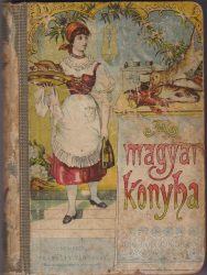 A magyar konyha