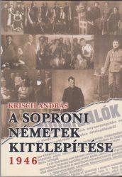A soproni németek kitelepítése 1946