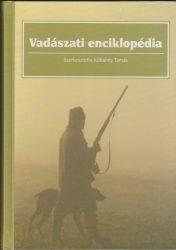 Vadászati enciklopédia