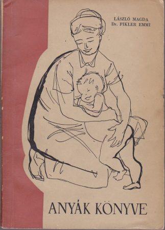 Anyák könyve
