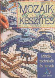 Mozaikkészítés