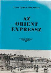 Az Orient Expressz