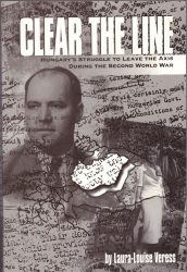 Clear the Line