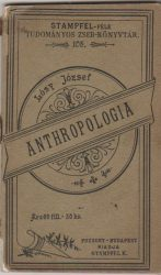 Anthropologia (embertan)