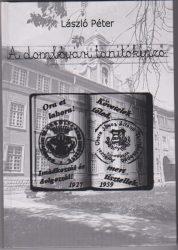 A dombóvári tanítóképző 1927-1959