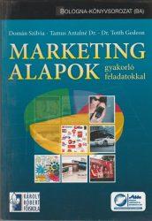 Marketing alapok