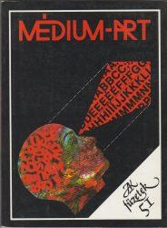 Médium-Art