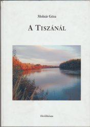 A Tiszánál