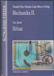 Mechanika II. / Hőtan