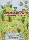 Mesélnek az erdők-mezők állatai