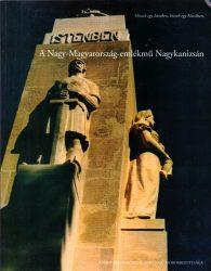 A Nagy-Magyarország-emlékmű Nagykanizsán