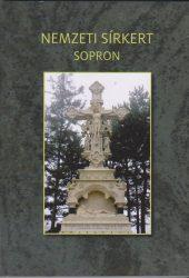 Nemzeti Sírkert - Sopron