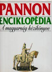 A magyarság  kézikönyve