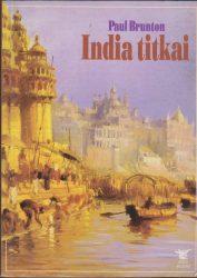 India titkai