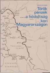 Török pénzek a hódoltság kori Magyarországon