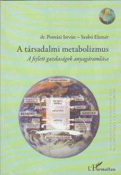 A társadalmi metabolizmus