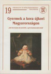 Gyermek a kora újkori Magyarországon