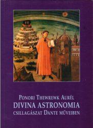 Divina Astronomia