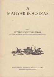 A magyar kocsizás