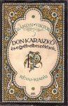 Don Karaszkó és egyéb elbeszélések
