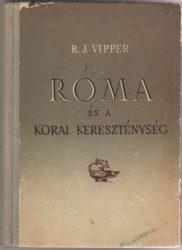 Róma és a korai kereszténység