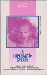 A hiperaktív gyerek