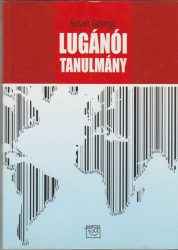Lugánói tanulmány