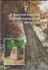 A Soproni-hegység erdőállományainak története