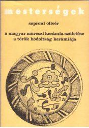 A magyar művészi kerámia születése
