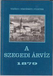 A szegedi árvíz 1879