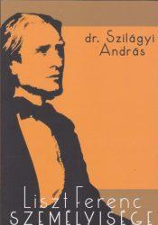 Liszt Ferenc személyisége