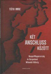 Két Anschluss között