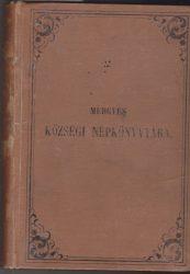 Történelmi Könyvtár 34., 38., 43 (egybekötve)