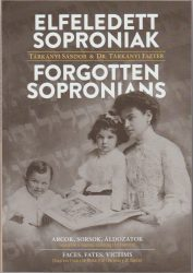 Elfeledett soproniak