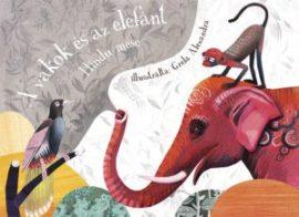 A vakok és az elefánt
