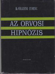 Az orvosi hipnózis