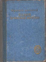 II. Lajos és Wagner Richard