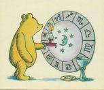 Asztrológia, ezotéria